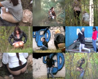 PissHunters Outdoors 041