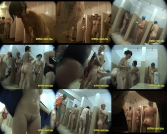Shower 421-440
