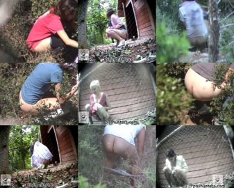 PissHunters Outdoors 057