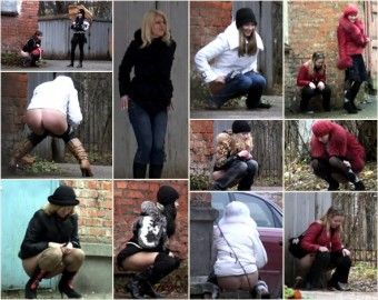 PissHunters Outdoors 078