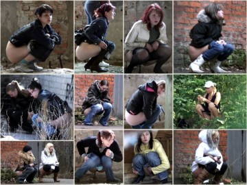 PissHunters Outdoors 085
