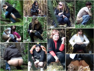 PissHunters Outdoors 099
