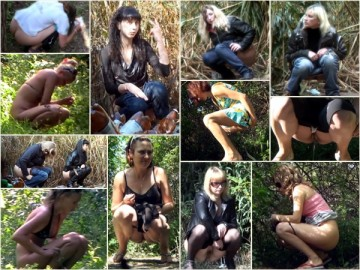 PissHunters Outdoors 122