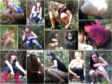 PissHunters Outdoors 151