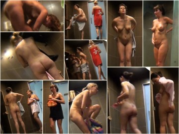 Shower 876-890