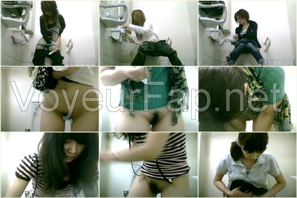PeepFox Toilet su3772_00