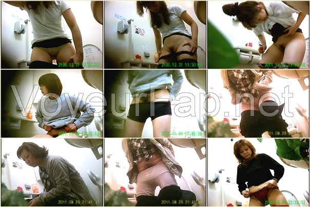 PeepFox Toilet, 18番さんの「女達の洋式洗面所マニュアル」放課後制服編, peepfox.com videos, peepfox toilet video, voyeur toilet, japanese toilet voyeur, japanese pissing girls, pee voyeur japanese, peepfox.comビデオ, 日本のpeepfoxトイレのビデオ, トイレ盗撮、日本のトイレ盗撮, Western-style toilet manual girls