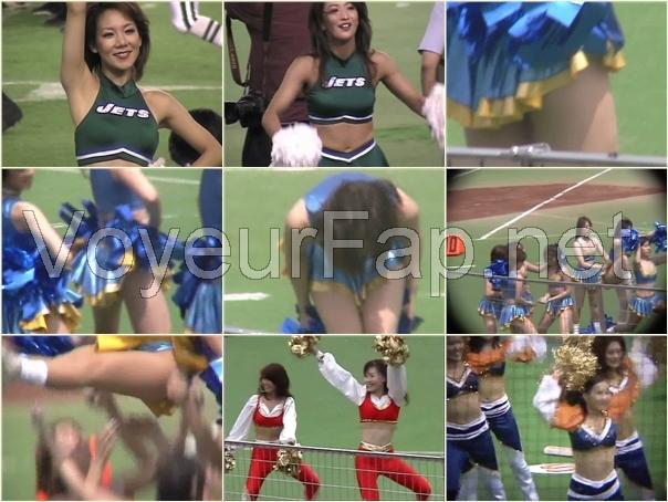 voyeur cheerleaders, japanese cheerleaders, japanese schoolgirls voyeur, japanese upskirt, cheerleader upskirt, candid cheerleaders,盗撮のチアリーダー、日本のチアリーダー、日本の女子学生盗撮、日本のスカート、チアリーダーのスカート、率直なチアリーダー