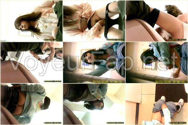 PeepFox Toilet, ギャル満開! 洋式洗面所, peepfox.com videos, peepfox toilet video, voyeur toilet, japanese toilet voyeur, japanese pissing girls, pee voyeur japanese, peepfox.comビデオ, 日本のpeepfoxトイレのビデオ, トイレ盗撮、日本のトイレ盗撮, Western-style toilet manual girls