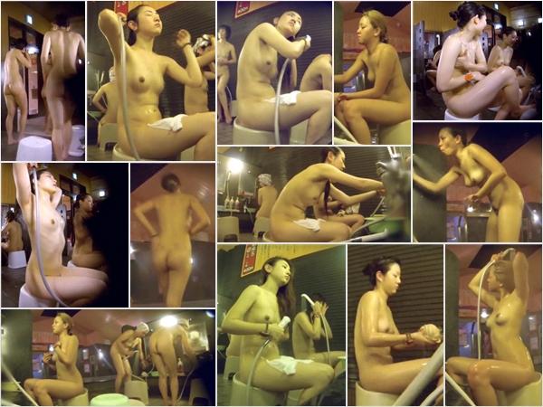 peeping-eyes bath, peeping-eyes videos, young girls bath voyeur, のぞき – 目風呂, 覗きアイ動画, 若い女の子の風呂盗撮, 日本の女子学生風呂隠しカメラ, フルハイビジョンで覗く!神撮!スーパー女風呂
