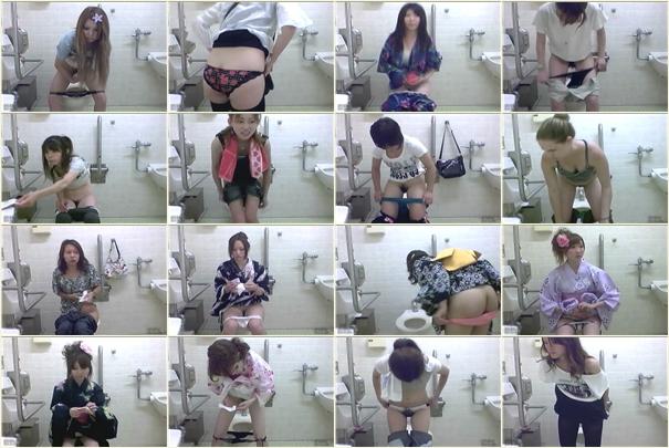 PeepFox Toilet, 洋式洗面所オムニバス , peepfox.com videos, peepfox toilet video, voyeur toilet, japanese toilet voyeur, japanese pissing girls, pee voyeur japanese, peepfox.comビデオ, 日本のpeepfoxトイレのビデオ, トイレ盗撮、日本のトイレ盗撮, Western-style toilet manual girls