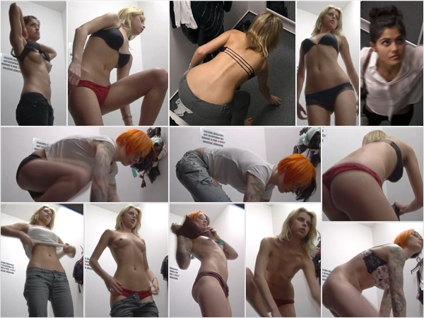 czechcabins.com free download, czech girls voyeur, changing room hidden camera, チェコの女の子盗撮, 更衣室隠しカメラ, tschechische Mädchen Voyeur, Umkleideraum versteckte Kamera, 체코어 여자 도촬, 탈의실 몰래 카메라, chèque filles voyeur, vestiaire caméra cachée