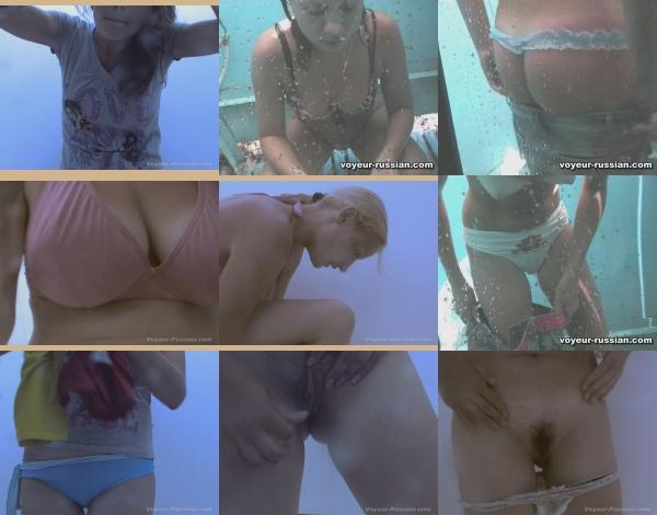 Voyeur-Russian Nude Beach, beach shower cabin, russian shower voyeur, hidden camera beach shower, voyeur-russian videos, ビーチシャワーキャビン, ロシアシャワー盗撮, 隠しカメラのビーチのシャワー