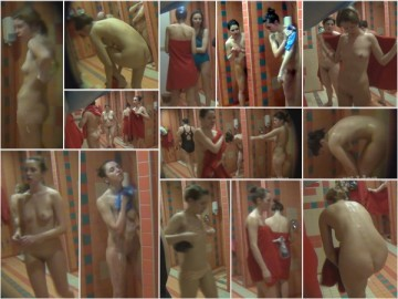 Shower 966-980