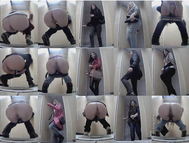girls pee in toilet video, pissing video, voyeurbank videos download, toilet spy camera, voyeur toilet videos, 女の子は、ビデオ、voyeurbank動画ダウンロード, トイレのスパイカメラ, 盗撮トイレ動画放尿, トイレのビデオを中におしっこ, toilet voyeur 2014, voyeurbank toilet