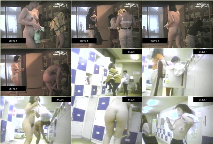 26punyo voyeur, locker voyeur, japanese teens changing room voyeur, 脱衣の乙女達, 26punyo盗撮, ロッカー盗撮, 日本人の十代の若者たちは, 部屋の盗撮を変える