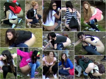 Girls Gotta Go 02