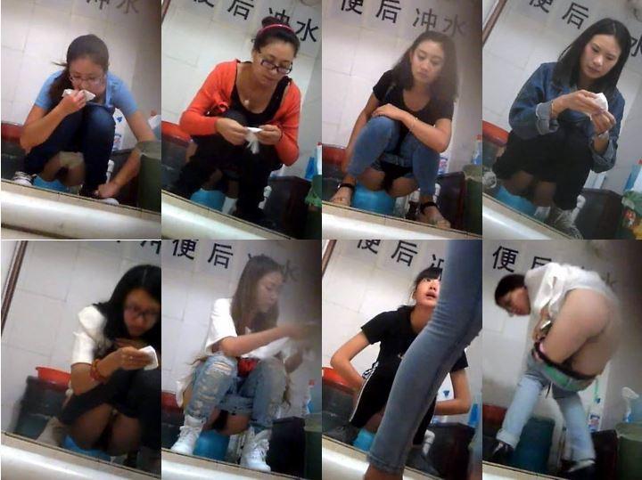 kt-joker toilet voyeur videos, japanese pissing kt-joker, chinese girls pee kt-joker