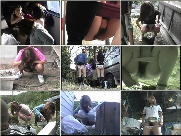 japan voyeur toilet, pooping voyeur, pooping girls, poop asian, shitting girls, japanese scat voyeur, 盗撮、うんちの女の子、アジアのうんち、女の子をshitting、スキャット盗撮日本語うんち日本のトイレ盗撮