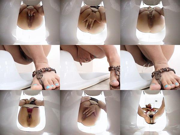 衝撃実録!公衆便所素人オナニー盗撮, toilet masturbation, japanese masturbation in toilet, hidden masturbation toilet, トイレオナニー, トイレで日本人オナニー, 隠しオナニートイレ, Public toilet Amateur Masturbation Voyeur