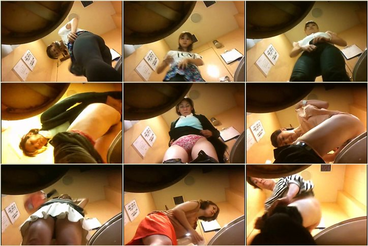 実録!魂の女子化粧室盗撮!!~隠れ潜む特殊カメラ, nozokinakamuraya toilet, japanese toilet voyeur, pissing japanese, toilet hidden camera, 日本のトイレ盗撮、放尿、日本、トイレ隠しカメラ
