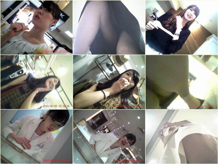 美人店員Pチラ逆さ撮り!ロイドさんの_働くお姉さん, peeping-eyes upskirt voyeur, japanese upskirts, asian teen girls under skirt, パンチラ盗撮, 日本人パンチラ, スカートの下でアジアの十代の少女