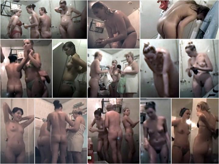 Russian shower room voyeur, voyeurbanc.com shower, locker hidden camera, Russian voyeur, ロシアのロッカールーム盗撮, 隠しゾーンロッカー, 無料ダウンロード, ロッカー隠しカメラ, ロシアの盗撮