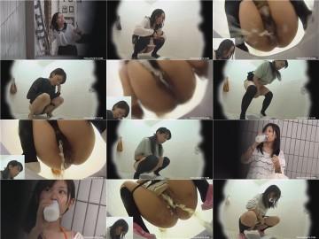 PissJapanTV Toilet Voyeur pissers 10 -12