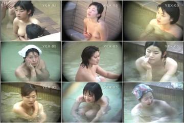 PeepFox Bath 25 – 30