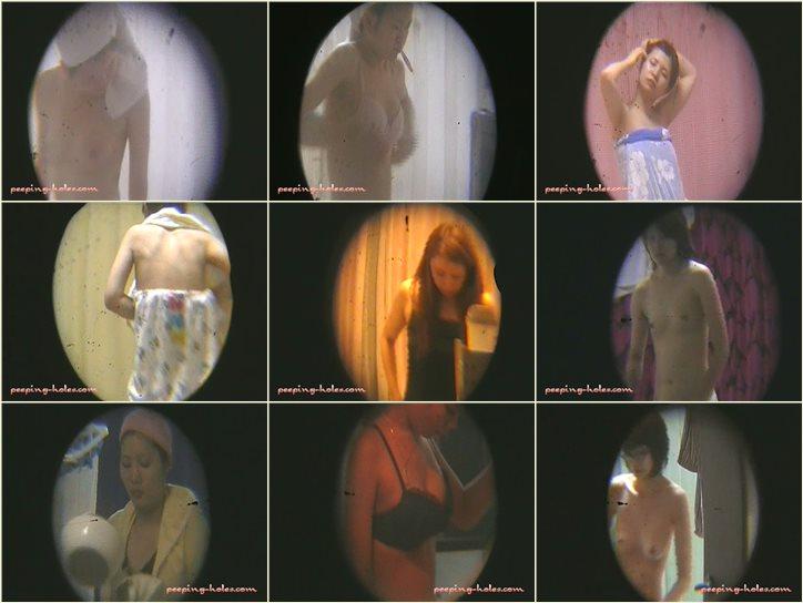 ~ハイビジョン民家盗撮~ドアスコープの向こう側, bath voyeur, locker room voyeur, hidden camera bathhouse, peeping-holes doa_sukopu_hdv, peeping-holes bath
