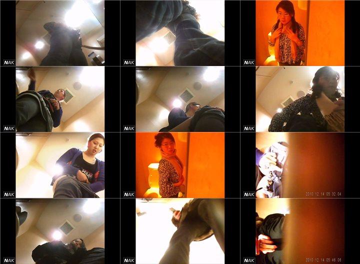 せん八さんの厠観察日記!2点監視カメラ 高画質5000K, nozokinakamuraya toilet, japanese toilet voyeur, pissing japanese, toilet hidden camera, 日本のトイレ盗撮、放尿、日本、トイレ隠しカメラ