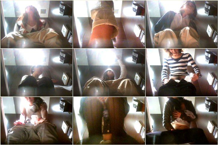 亀さんかわや VIP和〇2カメバージョン!, nozokinakamuraya toilet, japanese toilet voyeur, pissing japanese, toilet hidden camera, 日本のトイレ盗撮、放尿、日本、トイレ隠しカメラ