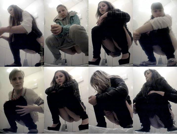 girls pee in toilet video, pissing video, voyeurbank videos download, toilet spy camera, voyeur toilet videos, 女の子は、ビデオ、voyeurbank動画ダウンロード, トイレのスパイカメラ, 盗撮トイレ動画放尿, トイレのビデオを中におしっこ, toilet voyeur 2016, voyeurbank toilet