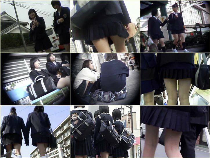 STUDIO_A-Birds究極の天然映像, peeping-eyes upskirt voyeur, japanese upskirts, asian teen girls under skirt, パンチラ盗撮, 日本人パンチラ, スカートの下でアジアの十代の少女