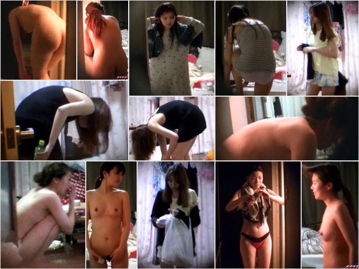 独占配信!!NEWキャンパス周辺アパートを張込み!女子大生達の性態日記 ハイビジョン, bath voyeur, locker room voyeur, hidden camera bathhouse, peeping-holes , peeping-holes kyanpas hd