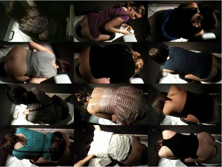 Night Club Toilet spy video, hidden camera night club toilet, drunk girls in night club toilet, ナイトクラブトイレスパイビデオ, 隠しカメラのナイトクラブのトイレ, ナイトクラブのトイレで酔って女の子