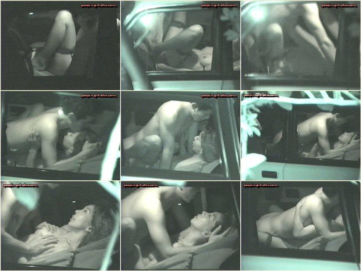 car sex voyeur, peeping-holes carsex, sex in car peeping video, yokujou carsex, japanese car sex videos, カーセックス盗撮, カー覗きビデオでセックス, 日本の自動車セックスビデオ