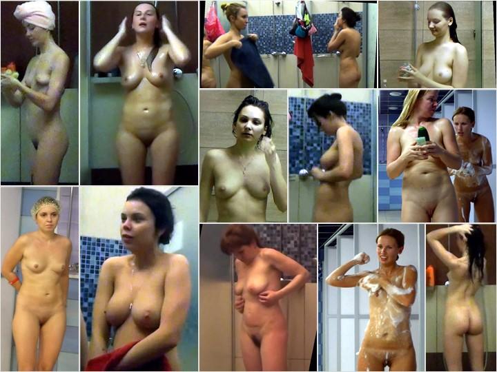 Russian shower room voyeur video, hidden-zone shower, shower hidden camera, Russian voyeur, ロシアのシャワールーム盗撮、隠れゾーンシャワー、シャワー隠しカメラ、ロシアの盗撮