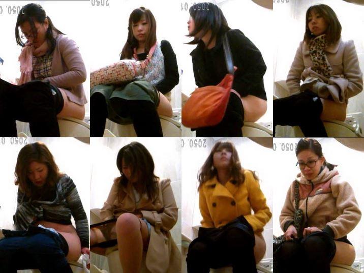 コンビニ洗面所盗撮, nozokinakamuraya toilet, japanese toilet voyeur, pissing japanese, toilet hidden camera, 日本のトイレ盗撮、放尿、日本、トイレ隠しカメラ
