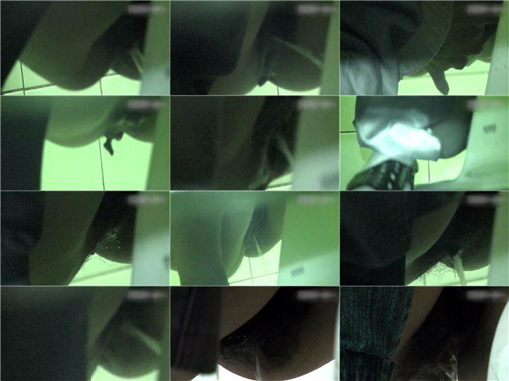 ロックハンドさんの盗撮記録, nozokinakamuraya toilet, japanese toilet voyeur, pissing japanese, toilet hidden camera, 日本のトイレ盗撮、放尿、日本、トイレ隠しカメラ