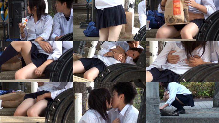 peeping-eyes upskirt voyeur, japanese upskirts, asian teen girls under skirt, パンチラ盗撮, 日本人パンチラ, スカートの下でアジアの十代の少女