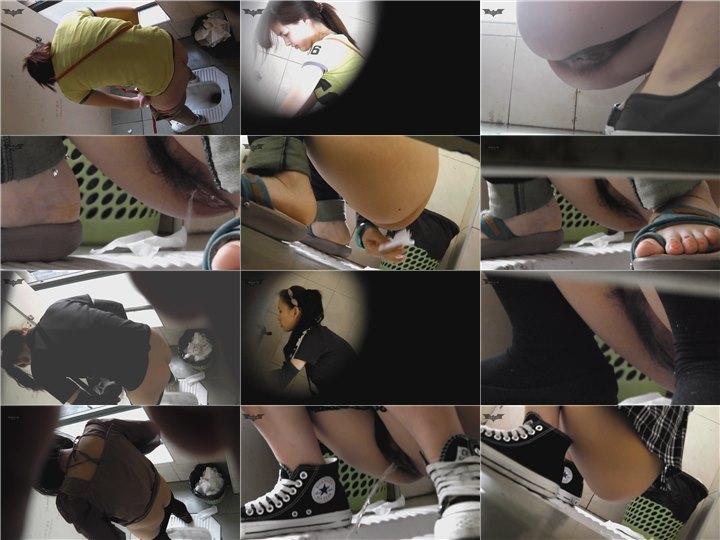 世界の射窓から ステーション編, kt-joker.comトイレ盗撮動画, 日本のおしっこkt-joker.comは, 中国の女の子はkt-joker.comおしっこ, kt-joker toilet voyeur videos, japanese pissing kt-joker, chinese girls pee kt-joker