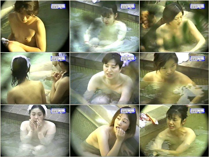 nozokinakamuraya bath voyeur, nozokinakamuraya bath, nozokinakamuraya videos, young girls bath voyeur, nozokinakamuraya風呂盗撮, nozokinakamurayaバス, nozokinakamuraya動画, 若い女の子の風呂盗撮