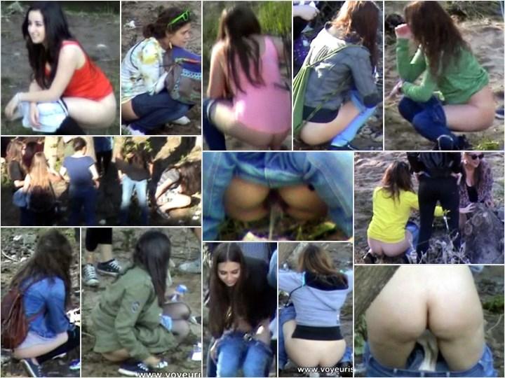 Spanish girls public pissing, beer party girls pee, Spanish pissing voyeur, girls group pee Spain, Galician pee, Galician gotta go, スペインの女の子は大量に吐き出され, ビールは女の子が大量に吐き出されます。