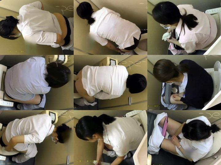 至高洗面所盗撮 至高の院内下方撮り, kt-joker toilet voyeur videos, japanese pissing kt-joker, chinese girls pee kt-joker