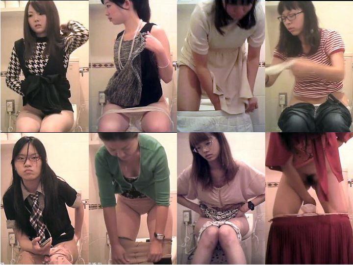 digi-tents Young Girl Toilet, digi-tents ppv toilet, digi-tents toilet hidden camera, ヤングガールトイレ