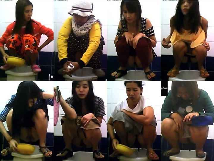 Thai young girls pissing, thai peeing girls, thailand toilet hidden camera, thai wc voyeur, thailand spy in toilet videos, トイレのビデオで, タイおしっこ女の子放尿タイの若い女の子, タイのトイレ隠しカメラ, タイトイレ盗撮,タイスパイ