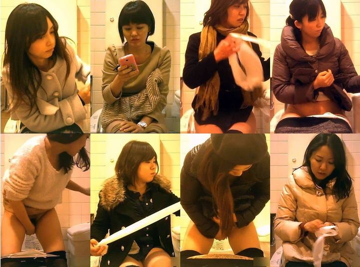 キャロルさんのハイビジョン トイレ盗撮!熟女編, peeping-eyes トイレ隠しカメラ, peeping-eyes トイレ盗撮, peeping-eyes トイレ, 日本人放尿盗撮, peeping-eyes 学校のトイレ盗撮, toilet peeping videos, toilet hidden camera, peeping-eyes toilet voyeur, peeping-eyes wc, japanese pissing voyeur, school toilet voyeur