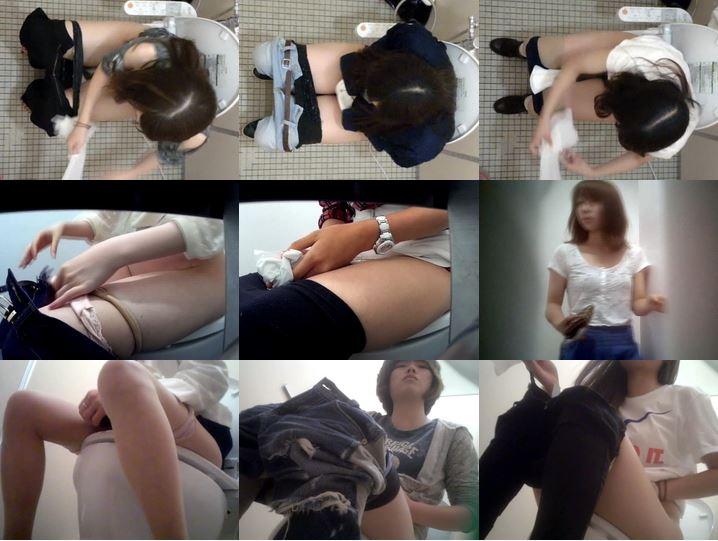 某有名大学女性洗面所, nozokinakamuraya toilet, japanese toilet voyeur, pissing japanese, toilet hidden camera, 日本のトイレ盗撮、放尿、日本、トイレ隠しカメラ, ajz043_00, ajz044_00, ajz045_00, ajz046_00, ajz047_00, ajz048_00