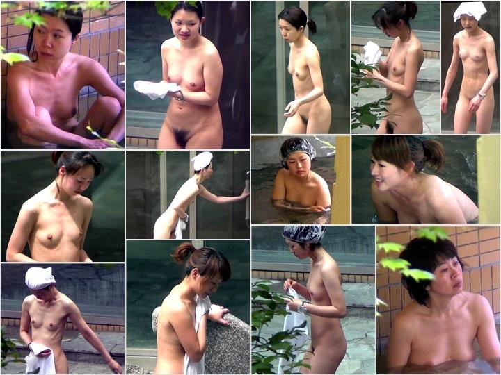 kt-joker japanese onsen, kt-joker bath voyeur, 【咲乱美女温泉-覗かれた露天風呂の真向裸体-ハイビジョン】ハイビジョンVol.1 美女盛り合わせ, kt-joker nhs13_00, nhs14_00, nhs17_00, nhs15_00, nhs16_00, nhs18_00